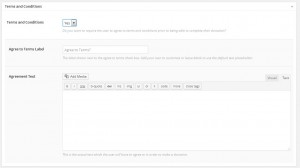 WordPress_Blogging_themes._How_to_work with_Give_-_Donation_Plugin_7