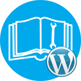 WordPress. Как переустановить плагин вручную