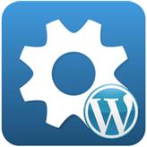 CherryFramework 4. How to manage widgets