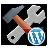 WordPress. Как работать с меню в Настройщике (WordPress 4.3+)