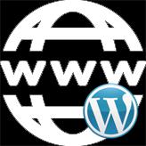 """WordPress. How to add """"www"""" to site URL"""
