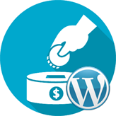 WordPress Blogging themes. How to work with Give – Donation Plugin