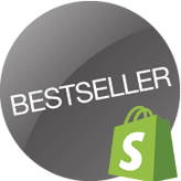 Shopify. How to display a collection under the Best Sellers block