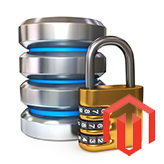 "Magento Troubleshooter. Wie man den ""Database server does not support InnoDB storage engine"" Fehler behebt"