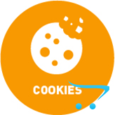 "OpenCart 2.x. How to setup and manage the ""TM Cookie Policy"" module"