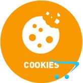 """OpenCart 2.x. Wie man das Modul """"TM Cookie Policy"""" einstellt und mit ihm arbeitet"""