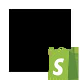 Shopify. Как изменить стандартный вид списка товаров