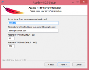 56.How_to_install_AppServer_3
