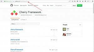 CherryFramework_4_Troubleshooter_How_to_upload_missing_plugins_from_GitHub_via_FTP_2