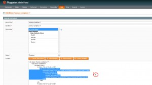 Magento_how_to_edit_banner3