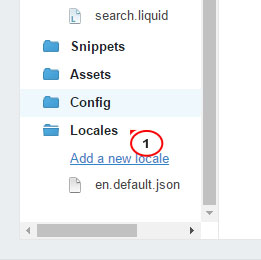 Shopify._How_to_create_locale_files4