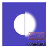 WooCommerce Troubleshooter. How to fix blurry images issue