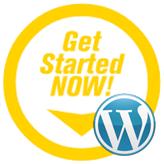 Как начать работу над сайтом WordPress?