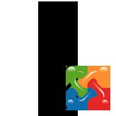 Joomla 3.x. Как изменить скорость прокрутки окна браузера