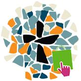 """Prestashop 1.6.x. Wie man das """"TM Mosaic Products"""" v 2.0 Modul verwaltet"""
