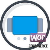 """WooCommerce. How to manage """"TM Products Carousel"""" widget"""