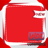 """WooCommerce. How to work with """"TM Banners Grid"""" widget"""