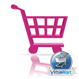 What is the best shopping cart to use with Joomla!?
