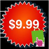 PrestaShop 1.6.x. How to configure product price decimals