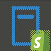 Shopify. Как изменить названия страниц в браузере