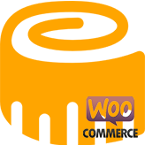 WooCommerce. How to manage measurement settings