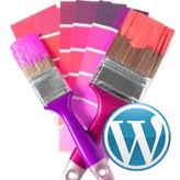 How Do I Choose a WordPress Theme?