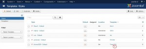 joomla3.x._how _to _change _browser_ scroll_speed1