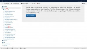 joomla3.x._how _to _change _browser_ scroll_speed2