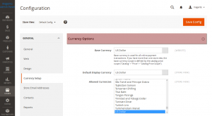 magento2.x_how_to_manage_currencies_3