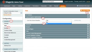 magento_ how_to_deal_with_404_error3