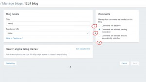 shopify_how_to_manage_comments_3
