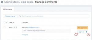 shopify_how_to_manage_comments_6