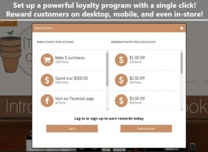 shopify_the_most_useful_apps_1