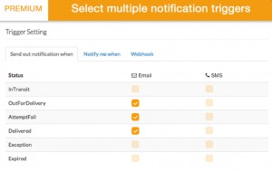 shopify_the_most_useful_apps_10