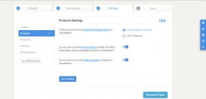 shopify_the_most_useful_apps_13