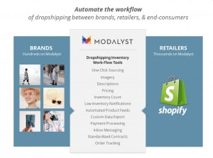 shopify_the_most_useful_apps_15