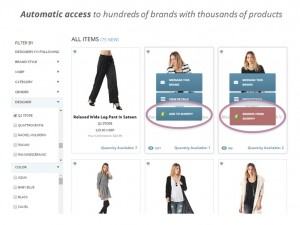 shopify_the_most_useful_apps_16