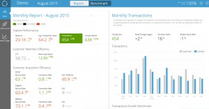 shopify_the_most_useful_apps_17
