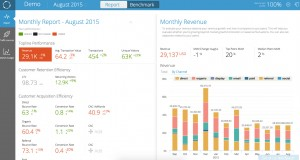 shopify_the_most_useful_apps_18