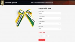 shopify_the_most_useful_apps_19