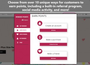 shopify_the_most_useful_apps_2
