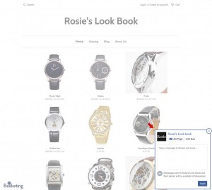 shopify_the_most_useful_apps_21