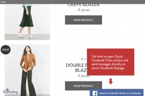 shopify_the_most_useful_apps_22