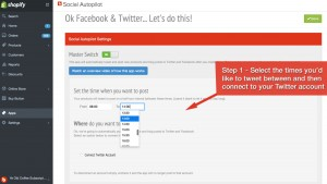 shopify_the_most_useful_apps_23