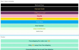 shopify_the_most_useful_apps_3
