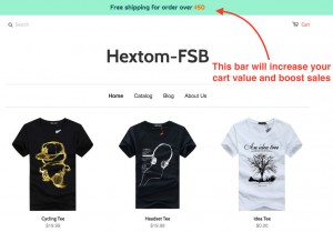 shopify_the_most_useful_apps_4