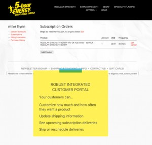 shopify_the_most_useful_apps_5
