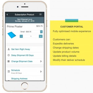 shopify_the_most_useful_apps_6