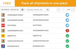 shopify_the_most_useful_apps_9