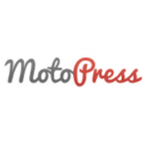 What is MotoPress?